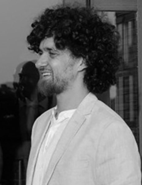 Francesco Principini