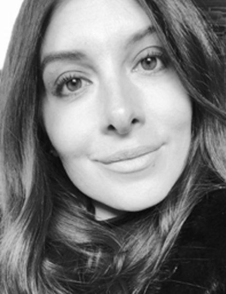 Marcela Contreras-Santini
