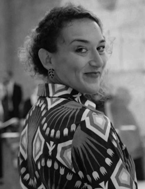 Alessandra Principini