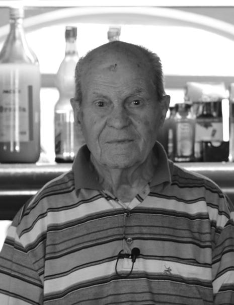 Adolfo Melis