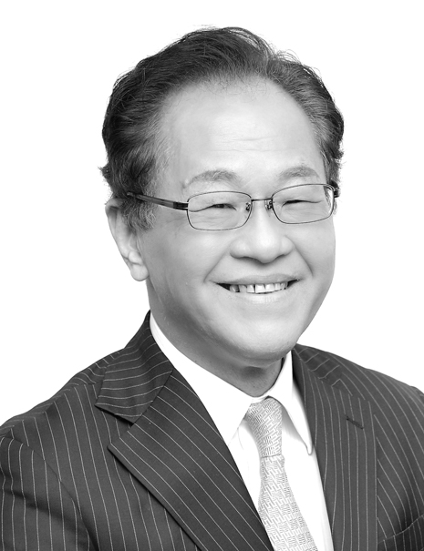 Akitsugu Moriyama