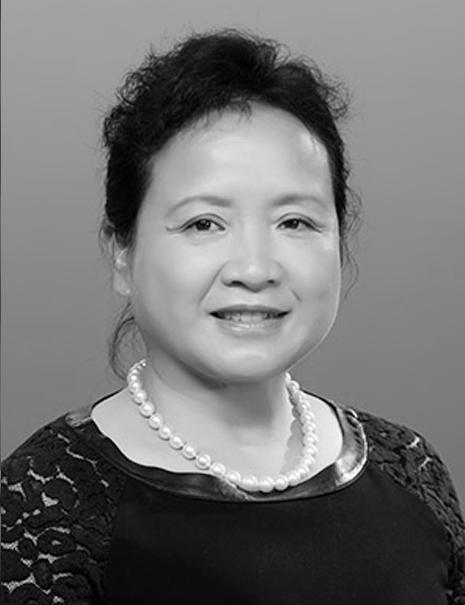 Lin Xu