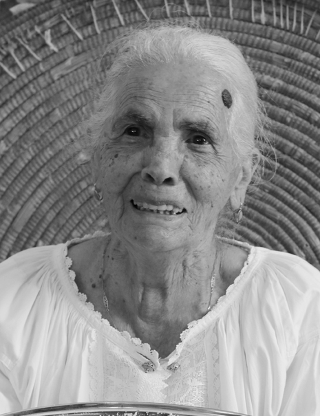 Mariuccia Vacca