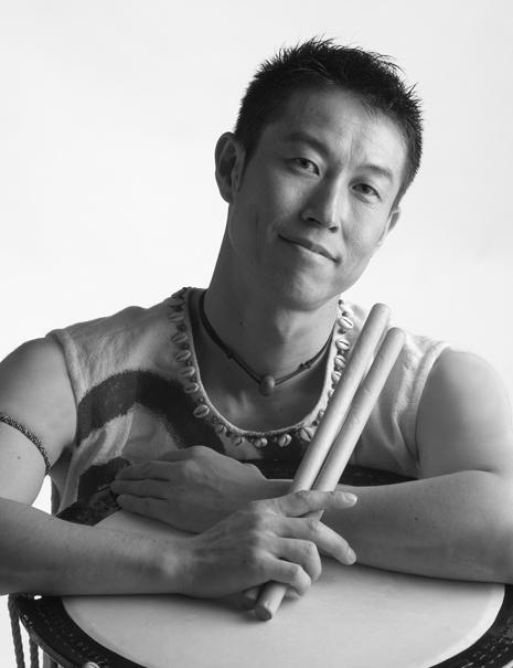 Ryutaro Kaneko