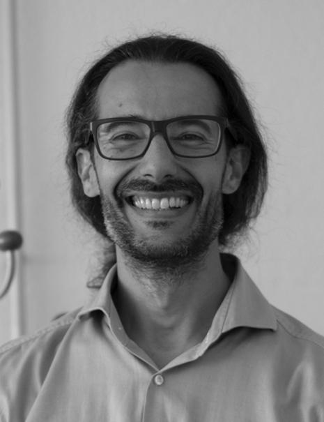 Edoardo Fiorillo
