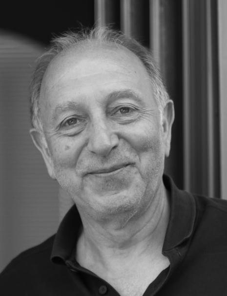 Raffaele Sestu