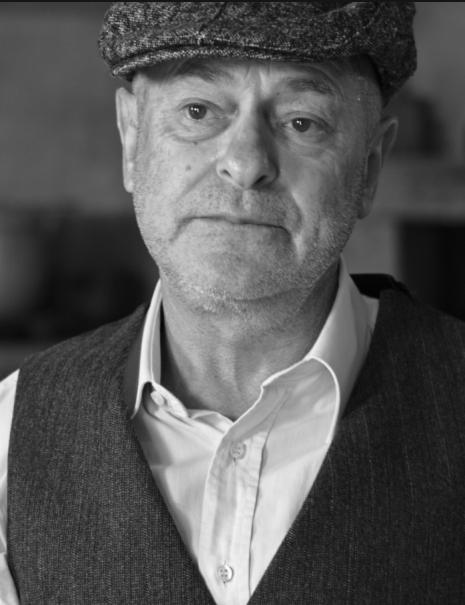 Agostino Columbano