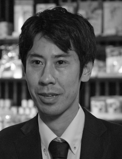 Ando Yusuke