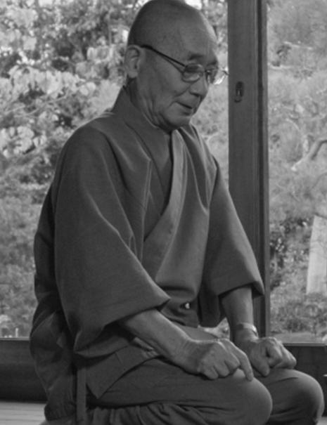 Genbo Nishikawa