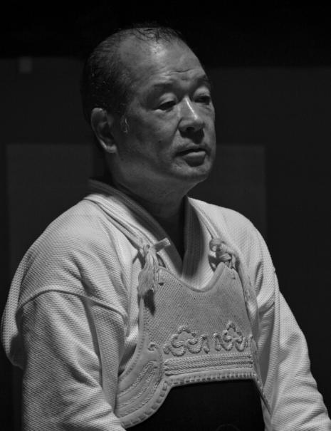 Hisao Image