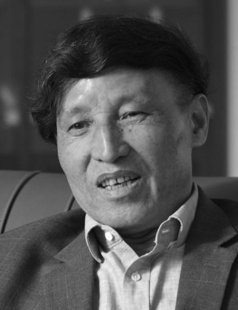 Jian Li Sheng