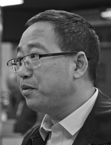 Li Kun Cheng