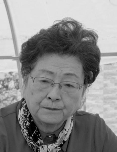 Peng Wenshan