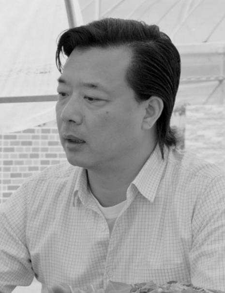 Xiang Xiao Liang