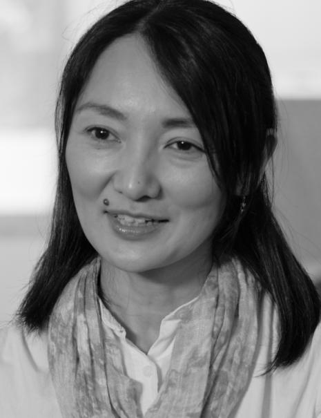 Yuka Muranaka