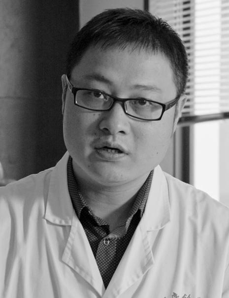 Zhou Wei Cheng
