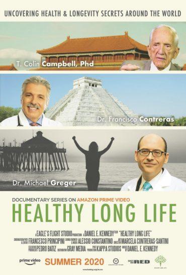 healthylonglife_poster
